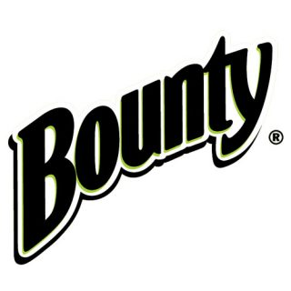 https://www.eyefuel.com/wp-content/uploads/2016/08/bounty-320x320.jpg