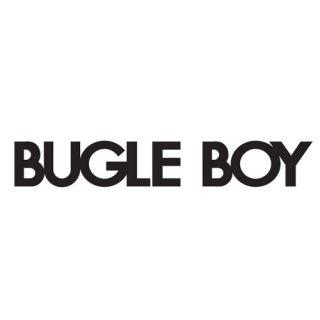 https://www.eyefuel.com/wp-content/uploads/2016/08/bugle-boy-320x320.jpg