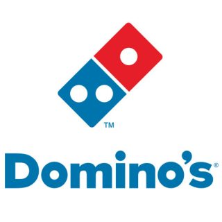 https://www.eyefuel.com/wp-content/uploads/2016/08/dominos-320x320.jpg