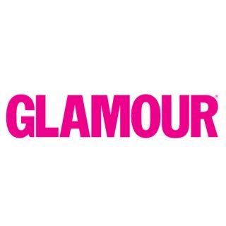 https://www.eyefuel.com/wp-content/uploads/2016/08/glamour-320x320.jpg