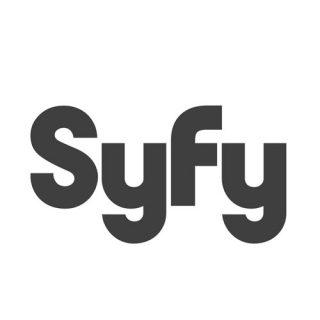 https://www.eyefuel.com/wp-content/uploads/2016/08/syfy-320x320.jpg