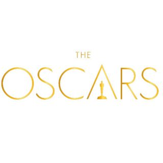 https://www.eyefuel.com/wp-content/uploads/2016/08/the-oscars-320x320.jpg