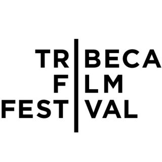 https://www.eyefuel.com/wp-content/uploads/2016/08/tribeca-film-320x320.jpg