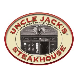 https://www.eyefuel.com/wp-content/uploads/2016/08/uncle-jacks-320x320.jpg
