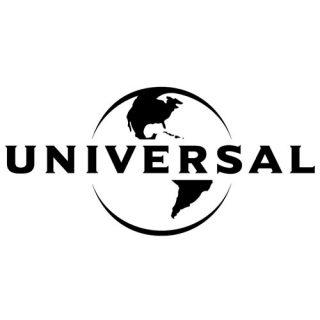 https://www.eyefuel.com/wp-content/uploads/2016/08/universal-320x320.jpg