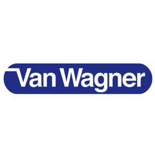 https://www.eyefuel.com/wp-content/uploads/2016/08/van-wagner-320x320.jpg