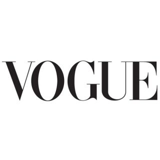https://www.eyefuel.com/wp-content/uploads/2016/08/vogue-320x320.jpg