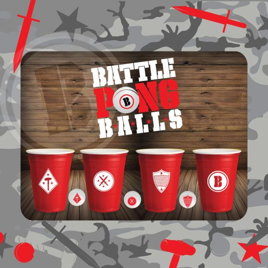 https://www.eyefuel.com/wp-content/uploads/2016/09/The-Eyefuel-Group-1500-x-1502-BATTLE-PONG-1-540x540.jpg